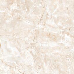 CELESTINE BROWN - GLOSSY