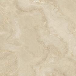 Sand Beige Matt Porcelain 60X120cm Kitchen Bathroom Wall Floor Tile