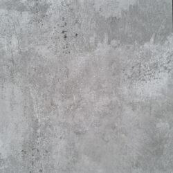 Ablaze Grey Gloss Porcelain 60x60cm Tiles