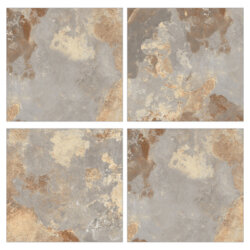 Luxurious Designer Tiles Of Ceramic And Porcelain At Low Prices