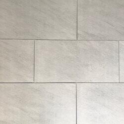 Jazzy Grey Matt Porcelain 30X60cm Interior Bathroom Kitchen Wall Floor Tile