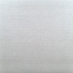 Opal White Lappato 60X60cm Porcelain Kitchen Bathroom Wall Floor Tiles