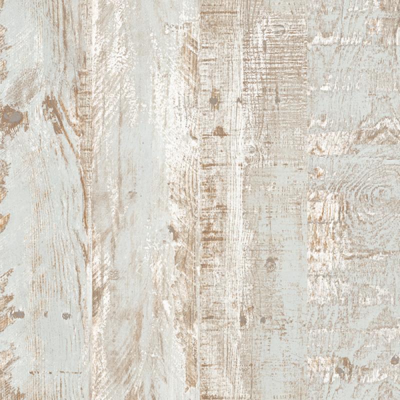 Aqua Wood Effect Exterior Brown Porcelain 60X120cm Commercial Garage Anti Slip Matt Wall Floor Tile