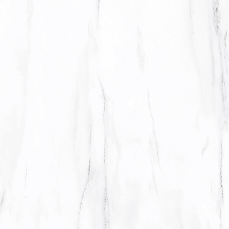 Crust White Interior Porcelain 60X60cm Conservatory Wall Floor Tile