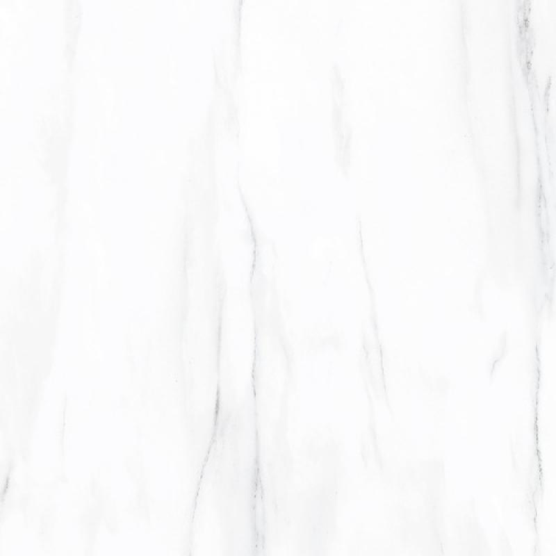 CARARA VINTAGE - GLOSSY
