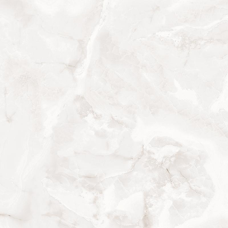 ONYX WHITE - GLOSSY