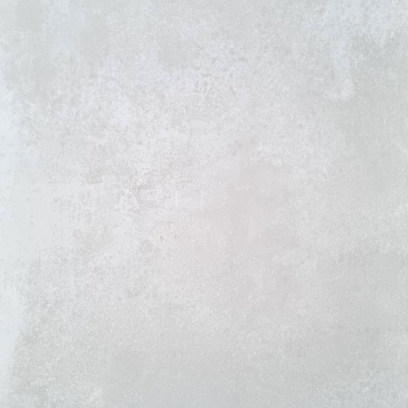 Bianco Cream Polished Porcelain 60x60cm Tiles