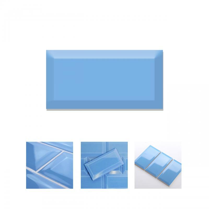 METRO BABY BLUE GLOSS1