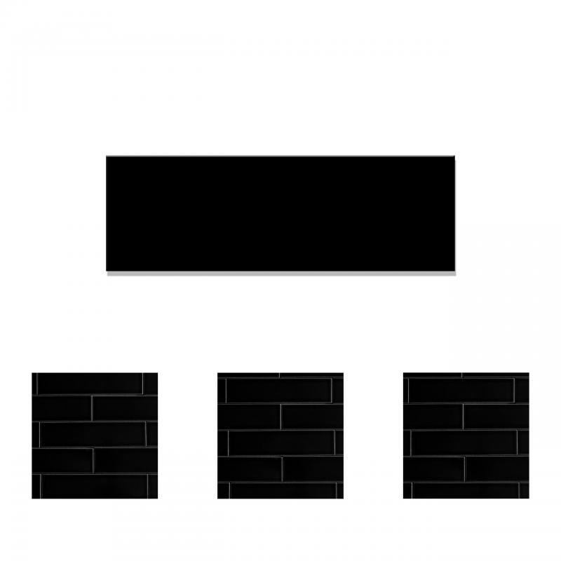 TRANQUIL BLACK GLOSS1