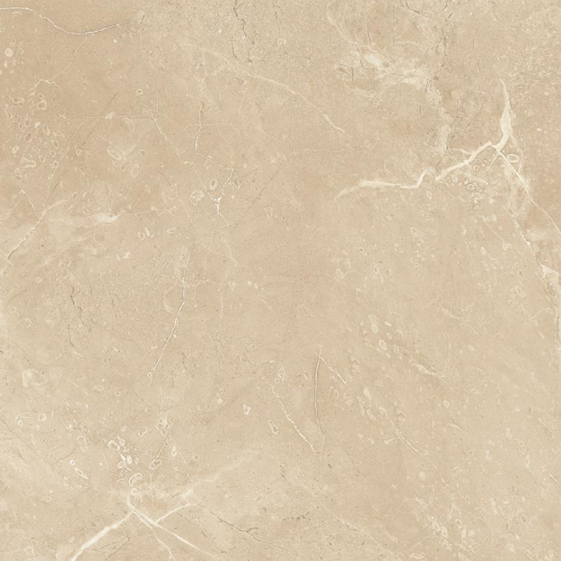 Carnival 300 by 600 Beige Glossy Tiles