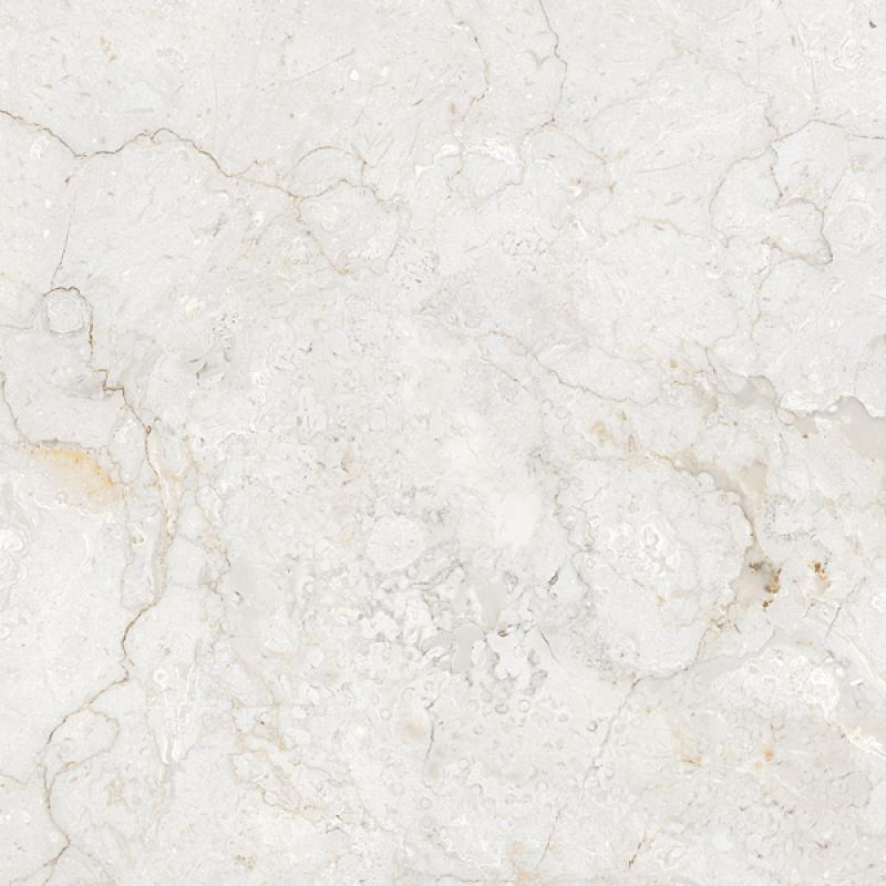 Harvi 300 by 600 White Glossy Tiles