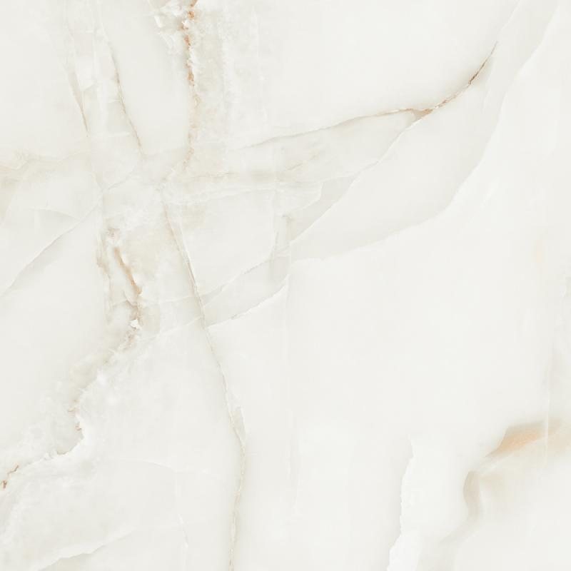 Aura Cream Polished Porcelain 60X120cm Shower Kitchen Wall Floor Tile