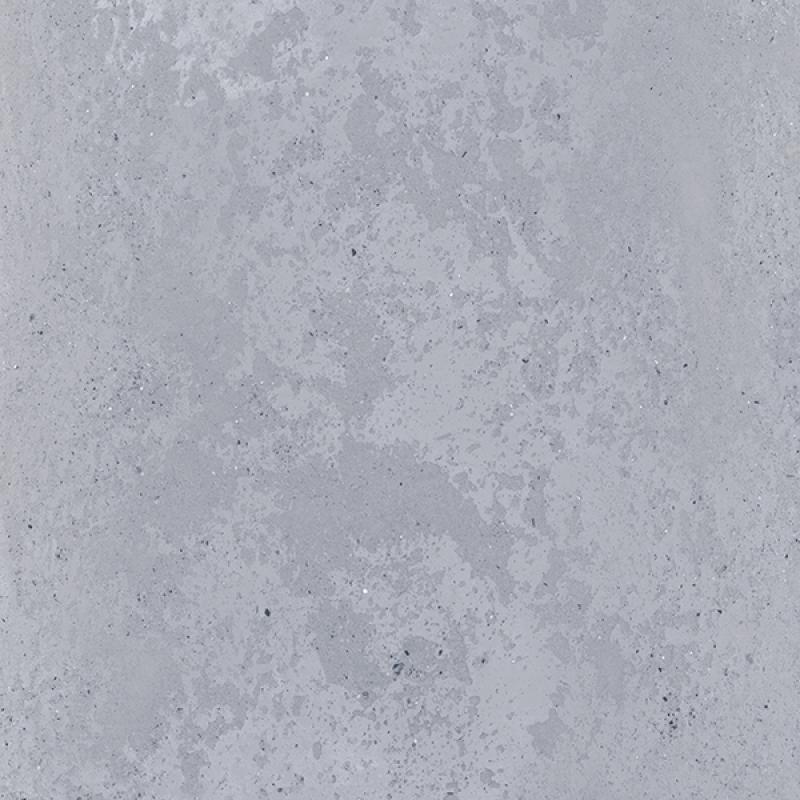 Ancient Ivory 600×1200 Cream Matt Tiles