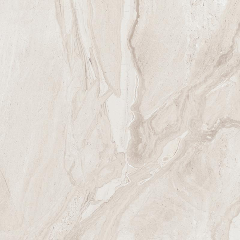 Brecciation Off White 600×1200 Beige Glossy Tiles