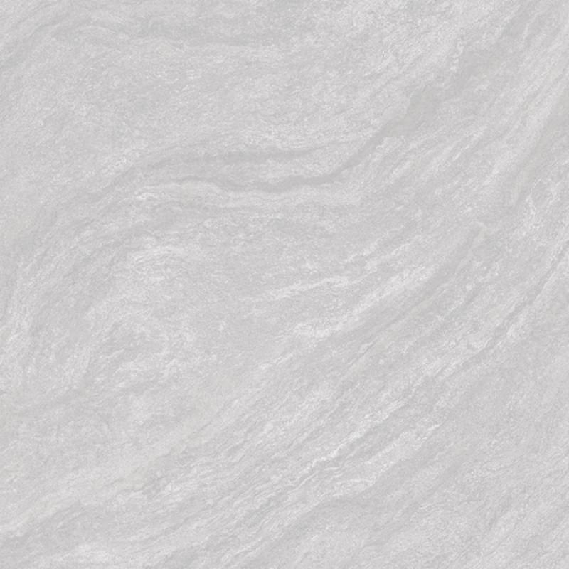 Arena 600×1200 White Matt Tiles