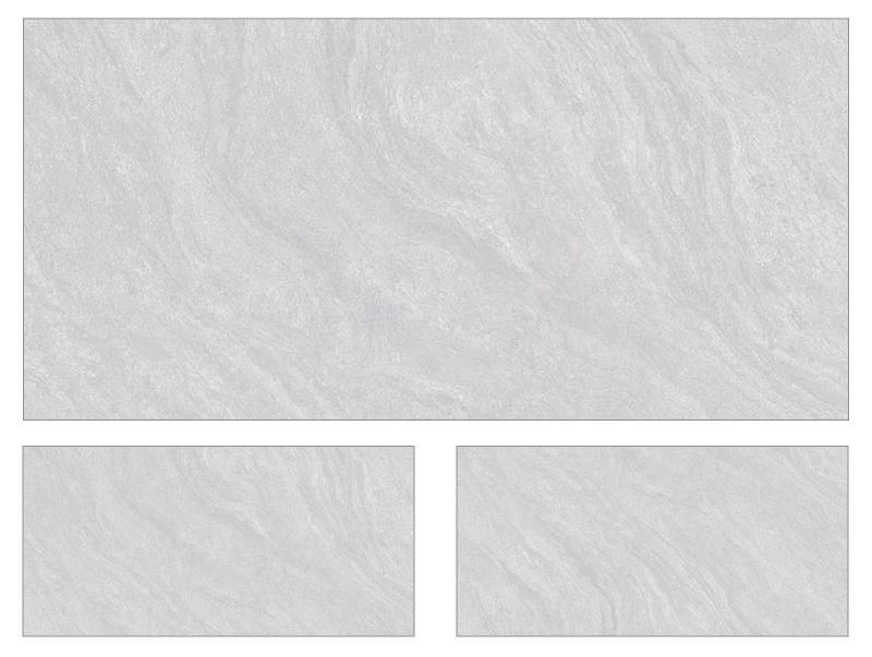 COLISEUM WHITE-MATT