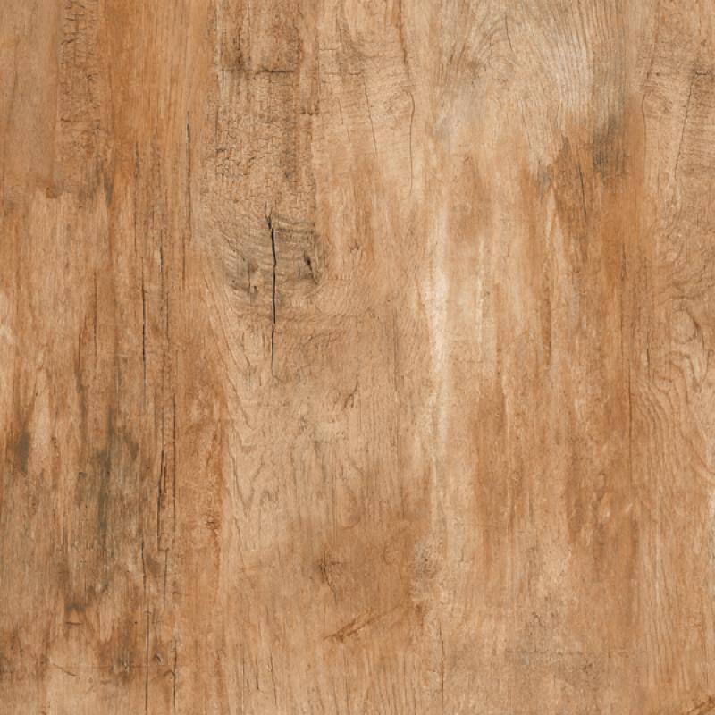 Modern Natural Wood Brown Matt 120X60cm Commercial Garage Wood Effect Wall Floor Tile