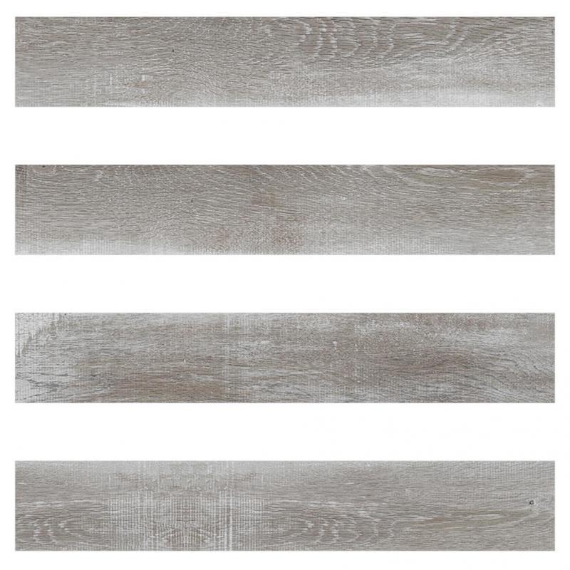 Everglade Oak Beige Wooden Effect Tiles