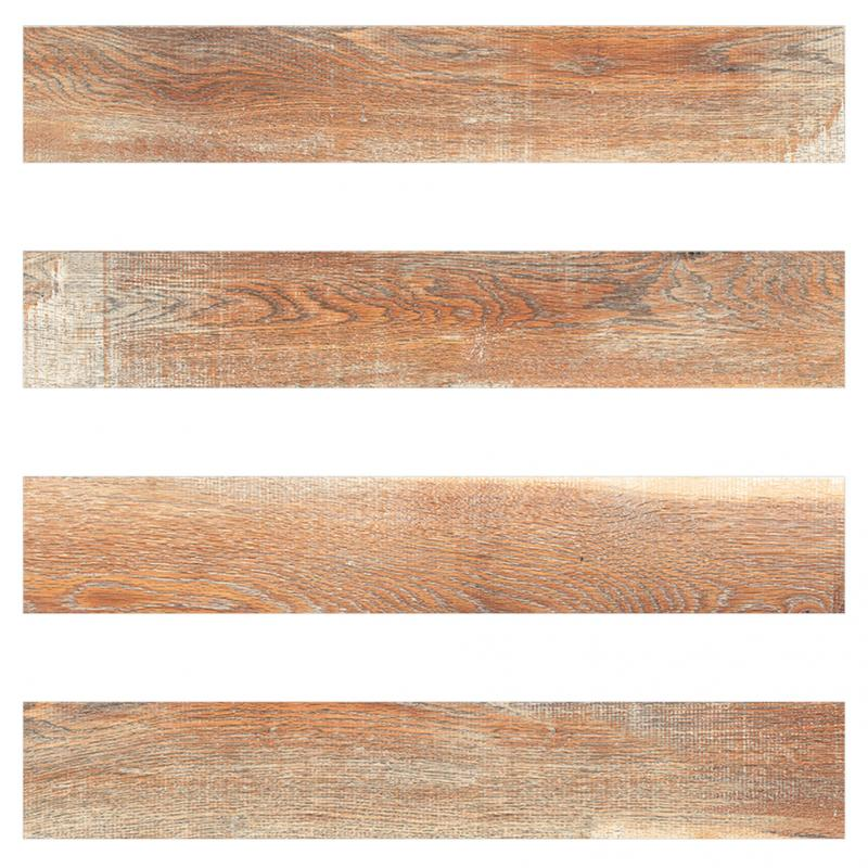 Everglade Oak Grey Wooden Effect TilesJPG
