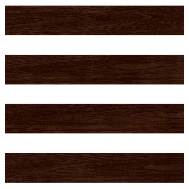 Frence Wenge Wooden Effect TilesJPG