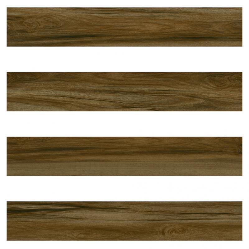 Nut Green Wooden Effect TilesJPG