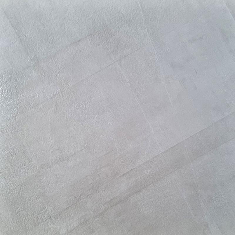 Brilliant White Textured Porcelain 60X60cm Outdoor Tiles