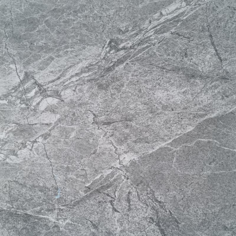 Deep Grey Porcelain Gloss 60x60cm Tiles